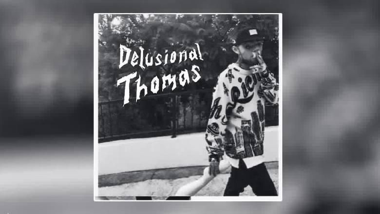 delusional thomas mac miller download