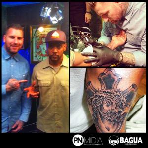 EdiRock_Tatuagem