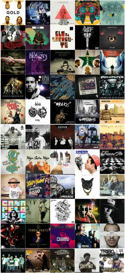 collageCd2014_rap