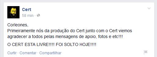 Cert_solto