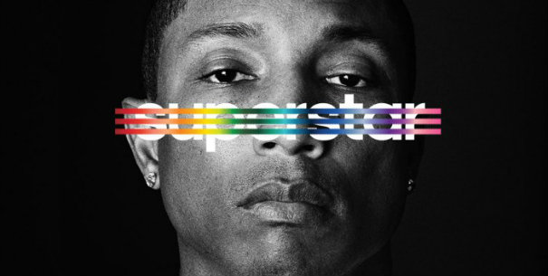 pharrell-superstar