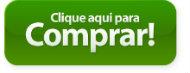 comprar_verde
