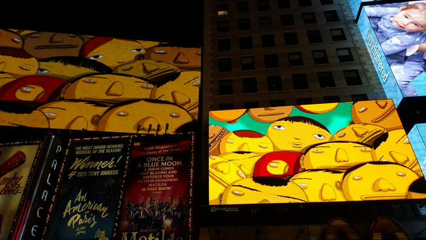 os-gemeos-times-square-midnight-moment (1)