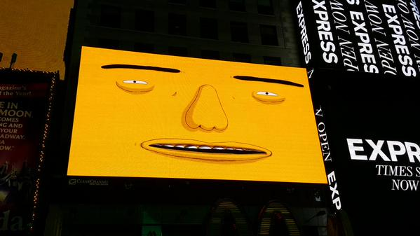 os-gemeos-times-square-midnight-moment (3)