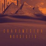 Chave Mestra - Novo Egito