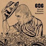 GOG - Genival Oliveira Gonçalves