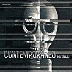 MV Bill - Contemporâneo