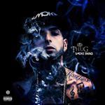 Mr. Thug - Smoke SWAG.jpg