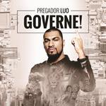 Pregador Luo - Governe