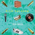 Rico Dalasam - Modo Diverso