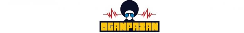 Oganpazan informação e música. Curta Oganpazan