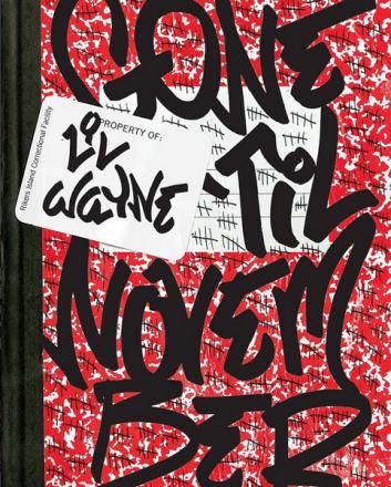 lil-wayne-book