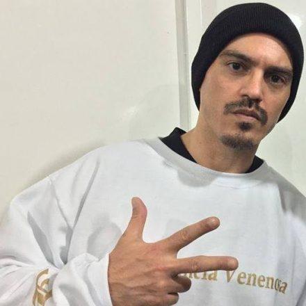 Eduardo, FC
