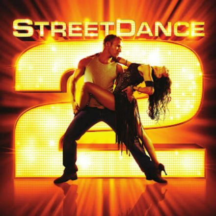 danca-de-rua-2