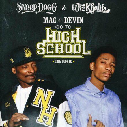 mac-devin-go-to-high-school