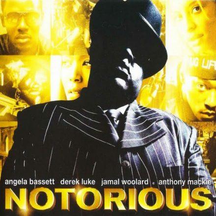 notorious-b-i-g-nenhum-sonho-e-grande-demais-notorious