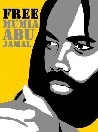 mumia_abu_jamal