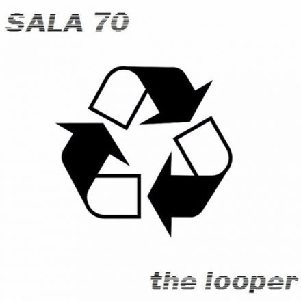 sala-70-the-looper-beat-tape