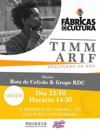 timm-arif-na-fabrica-de-cultura-vila-nova-cachoeirinha