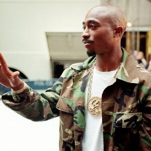 tupac-4-de-setembro-de-1996-tres-dias-antes-de-sua-morte