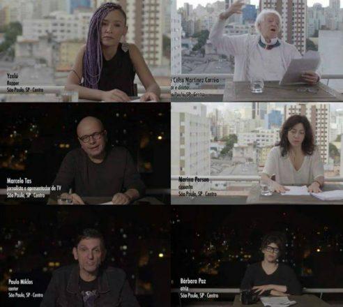 artistas-participam-da-vigilia-pelos-111-mortos-no-carandiru