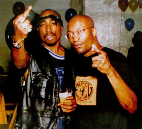 tupac-and-john-singleton