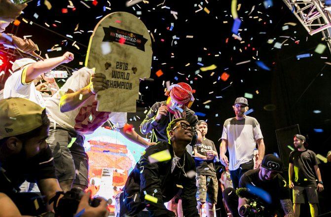 2016-12-18_winner-2016
