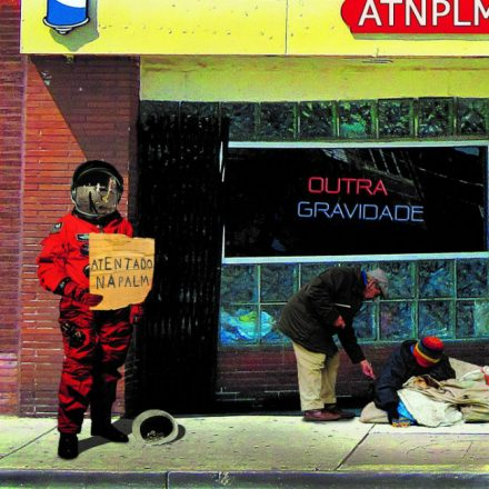 atentado-napalm-outra-gravidade-2016