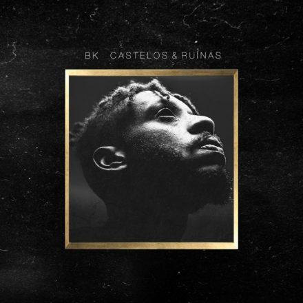 bk-castelos-ruinas-2016