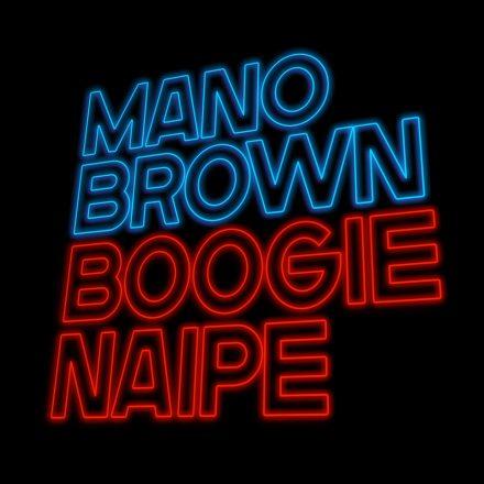 capa-de-boogie-naipe-disco-solo-do-rapper-mano-brown