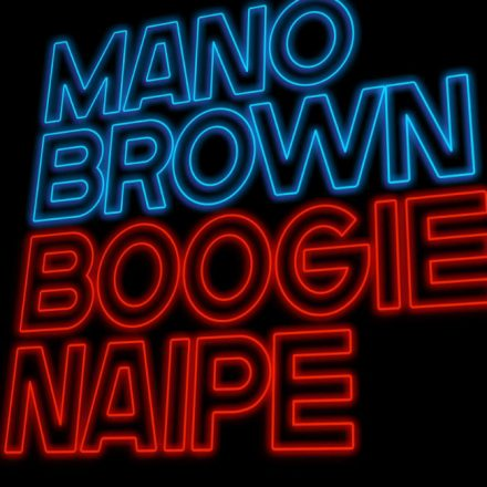 mano-brown-boogie-naipe-2016