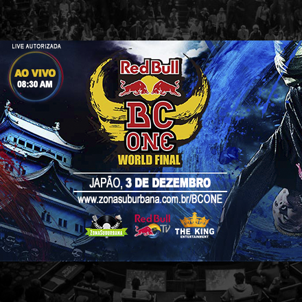 red-bull-bcone-2016-final