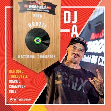 eleito-o-melhor-de-dj-brasileiro-no-red-bull-thre3style-2016
