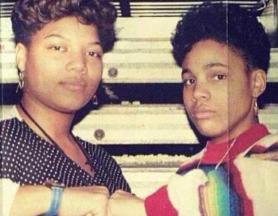 queen latifah monie love reresize