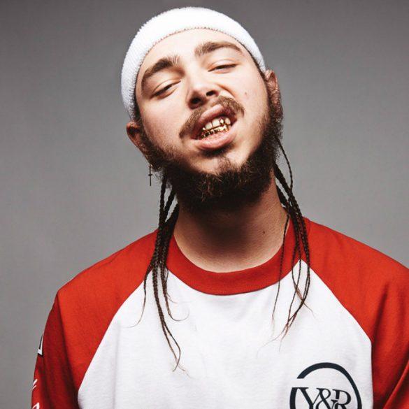 Forbes lista os 10 artistas de hip hop mais promissores de 2018