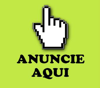 contato@zonasuburbnana.com