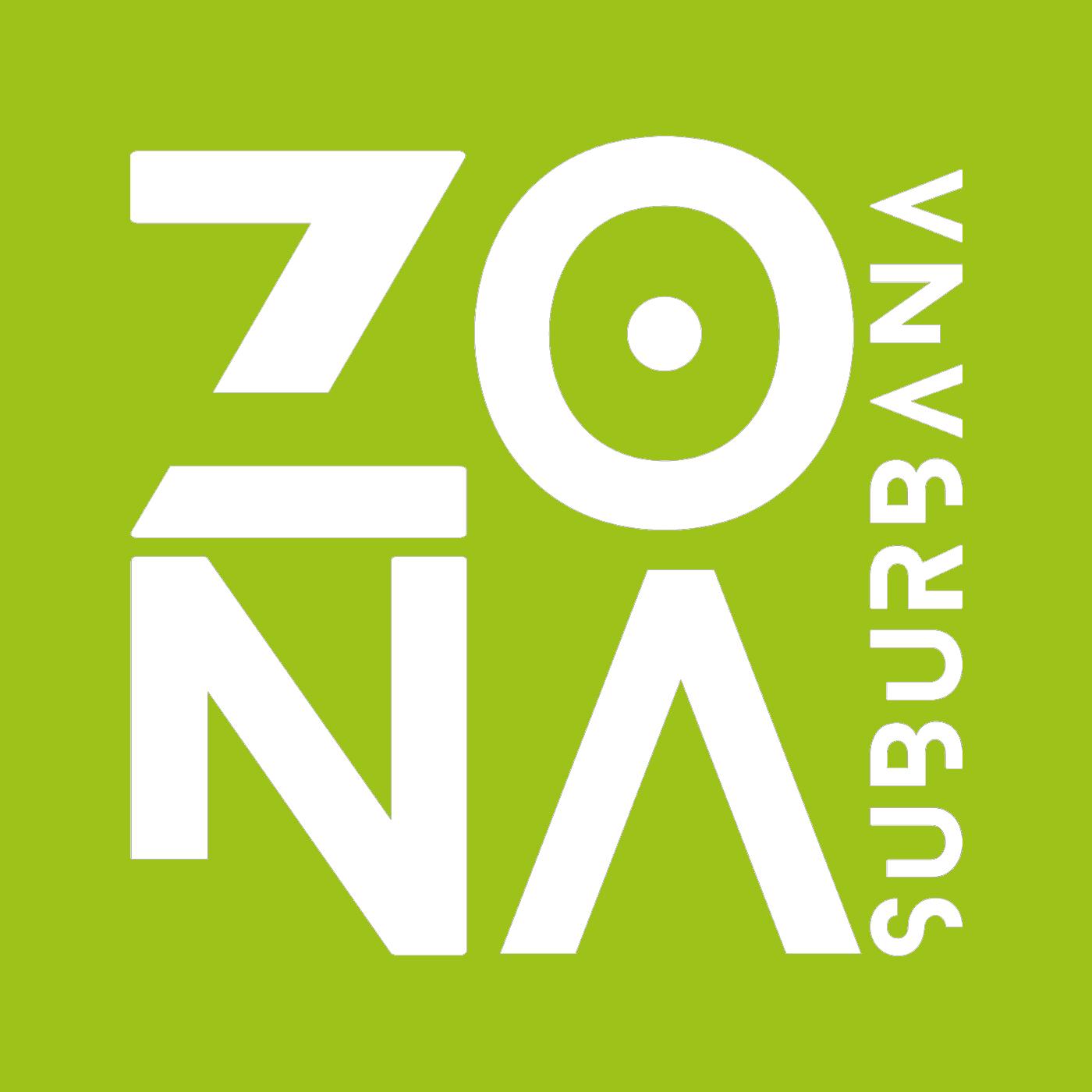 ZonaSuburbana